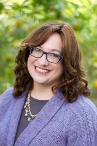 Rena Yudkowsky profile image